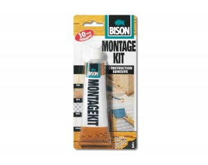 Bison montage kit 125ml