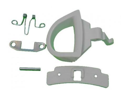 Ručica veš mašine Gorenje WA543 set / 479300 original
