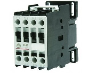 KONTAKTOR CL01A310TN 12A 5.5KW