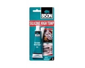 Bison silikon za visoke...