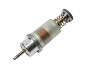 Elektromagnet za plinski...
