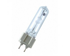 Sijalica HCI-T 150W/942 G12...
