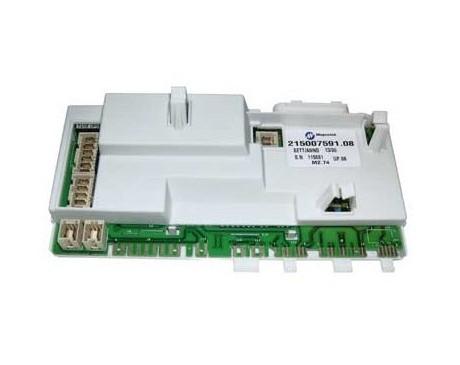 Elektronski programator (elektronika) veš mašine Indesit, Ariston C00254297
