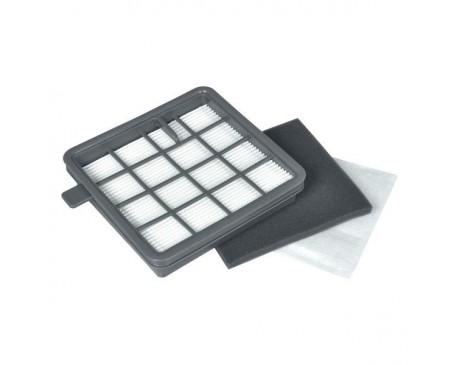 Filter usisivača Gorenje hepa HF1801 407904