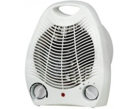Grejalica sa ventilatorom 2000W BOSS