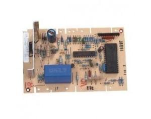 Elektronski modul (elektronika) za regulaciju obrtaja motora veš mašine Gorenje 607588