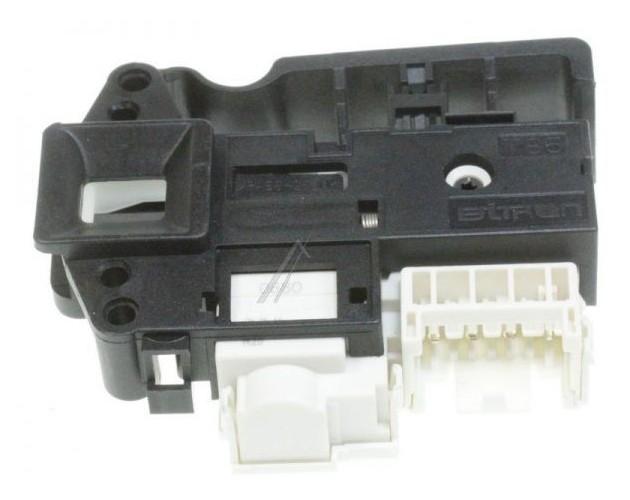 Elektromagnetna (termička) bravica veš mašine Panasonic AXW1619-4463 ,Vestel 32024463