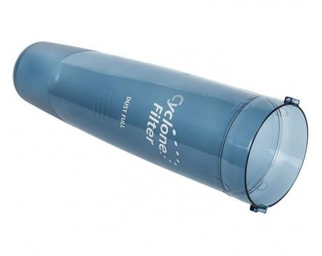 Filter usisivača Samsung (posuda) DJ61-00385A , DJ61-00385H, DJ61-00385L CIKLON