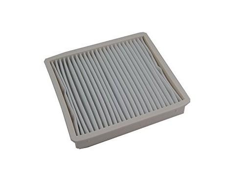 Filter usisivača hepa Samsung DJ63-00672A, DJ63-00672D