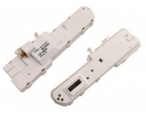 Elektromagnetna (termička) bravica veš mašine Samsung DC64-00120E