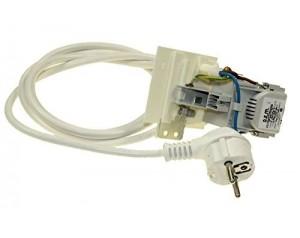 Priključni kabel veš mašine...