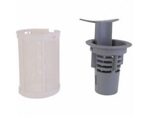 Filter mašine za sudove...
