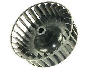 Propeler ventilatora mašine...