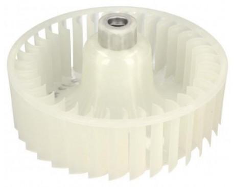 Propeler ventilatora mašine za sušenje Samsung DC93-00387A
