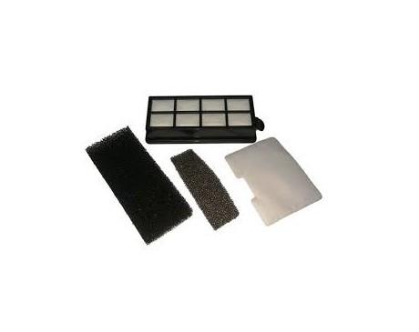 Filter usisivača Gorenje 312208 hepa