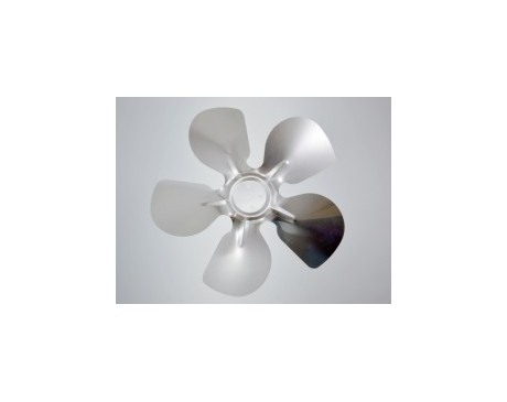 Elisa ventilatora rashlade fi230 izduvna