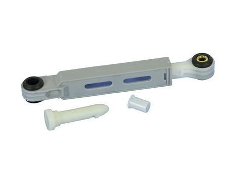 Amortizer veš mašine Siemens, Bosch 00673541