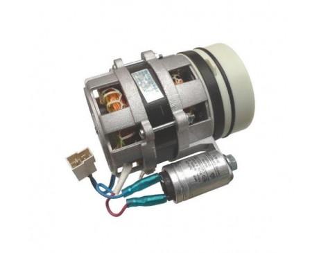 Pumpa mašine za sudove Gorenje 407949