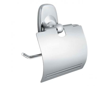 Držač toalet papira Minotti / 80633