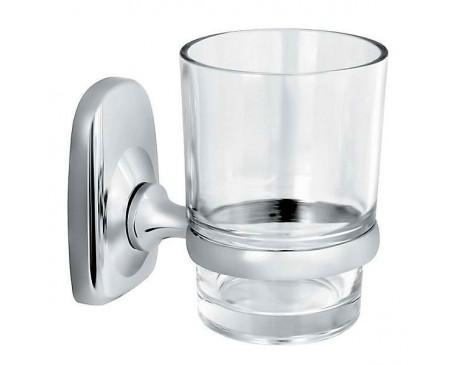 Držač čaše Minotti / 80638