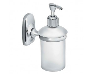 Dozer za tečni sapun...